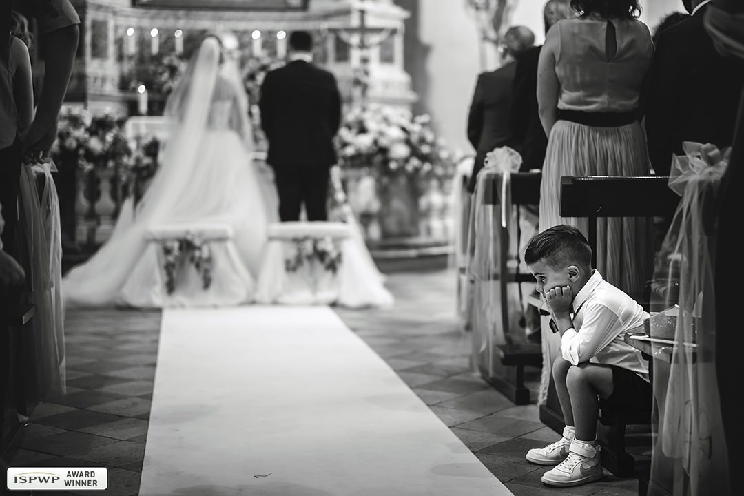 Andrea Rotili, Morrovalle, Italy wedding photographer
