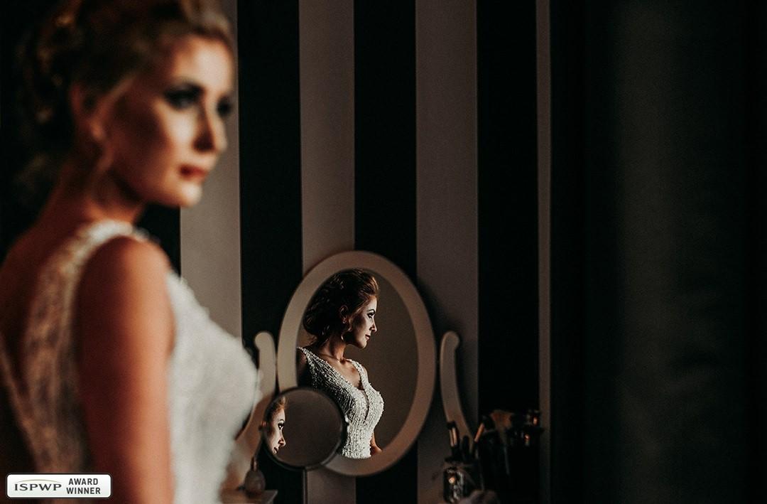 Natalia Peryga, Wrocław, Poland wedding photographer