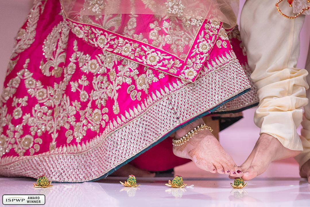 Pervez Taufiq, Boston, Massachusetts wedding photographer