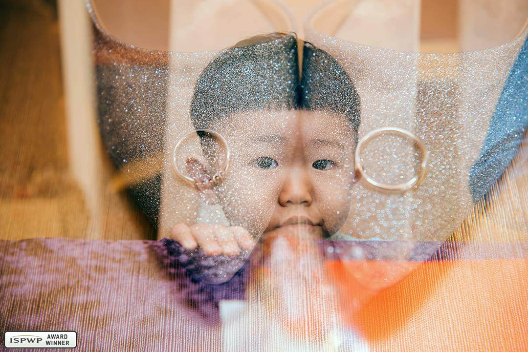 Ho Cheng Chung, Miaoli, Taiwan wedding photographer