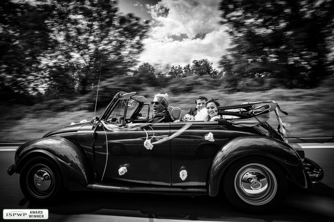 Mariana Boneva, Sofia, Bulgaria wedding photographer