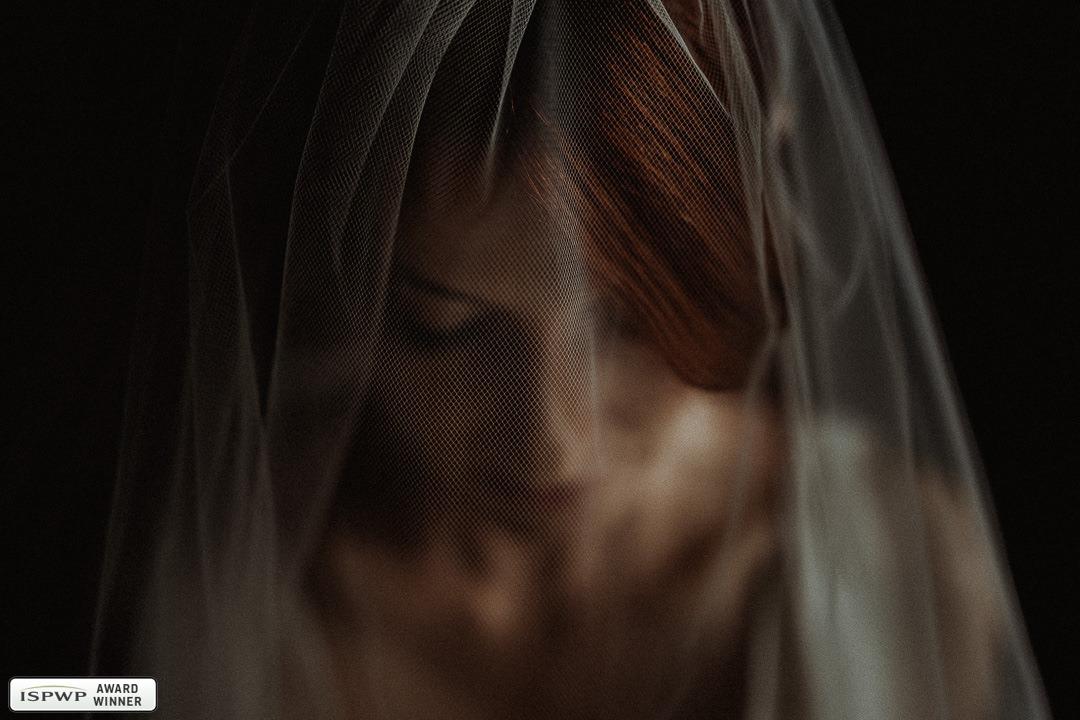 Dario Graziani, Rome, Italy wedding photographer