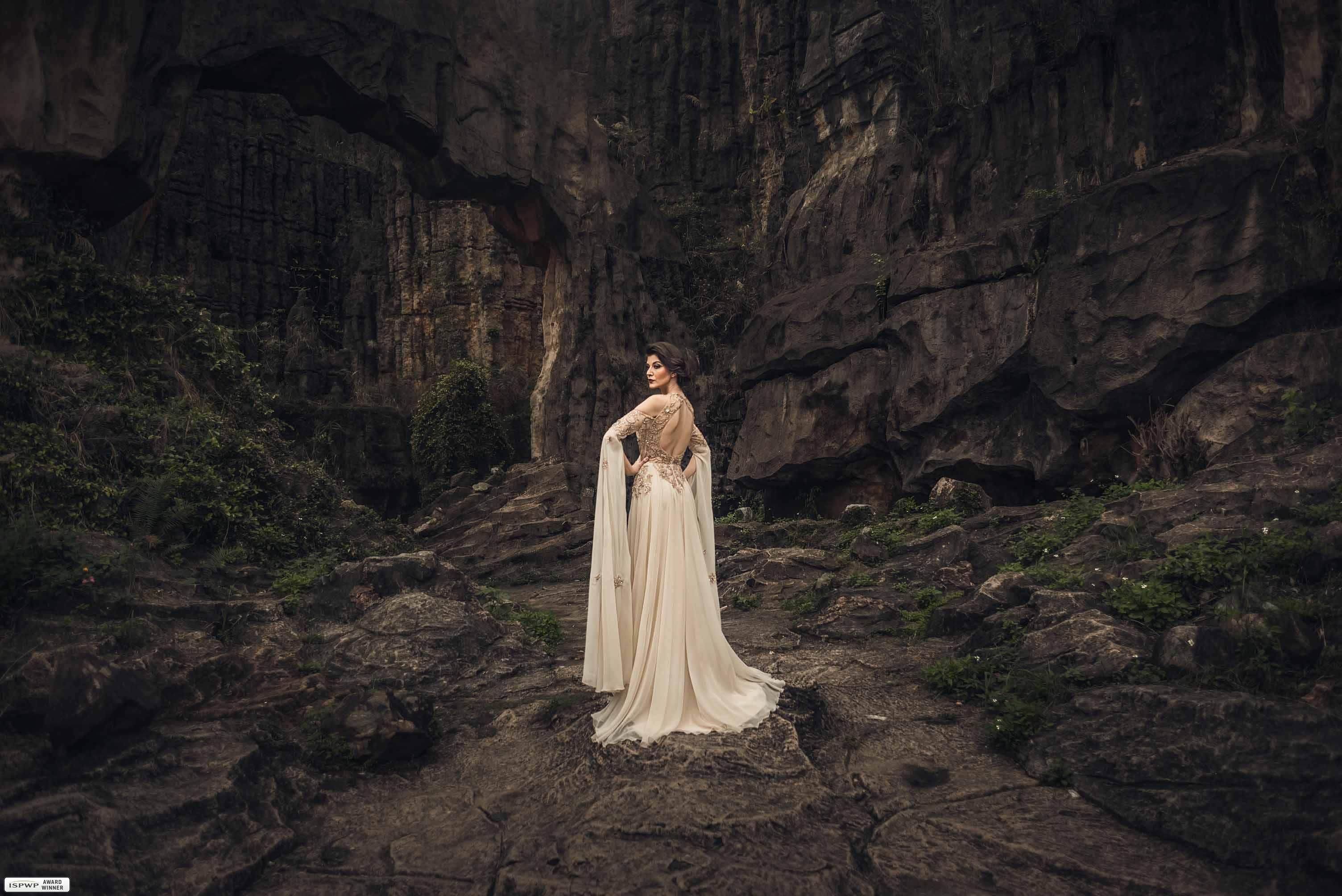 Hanna Alain, Laval, Quebec wedding photographer
