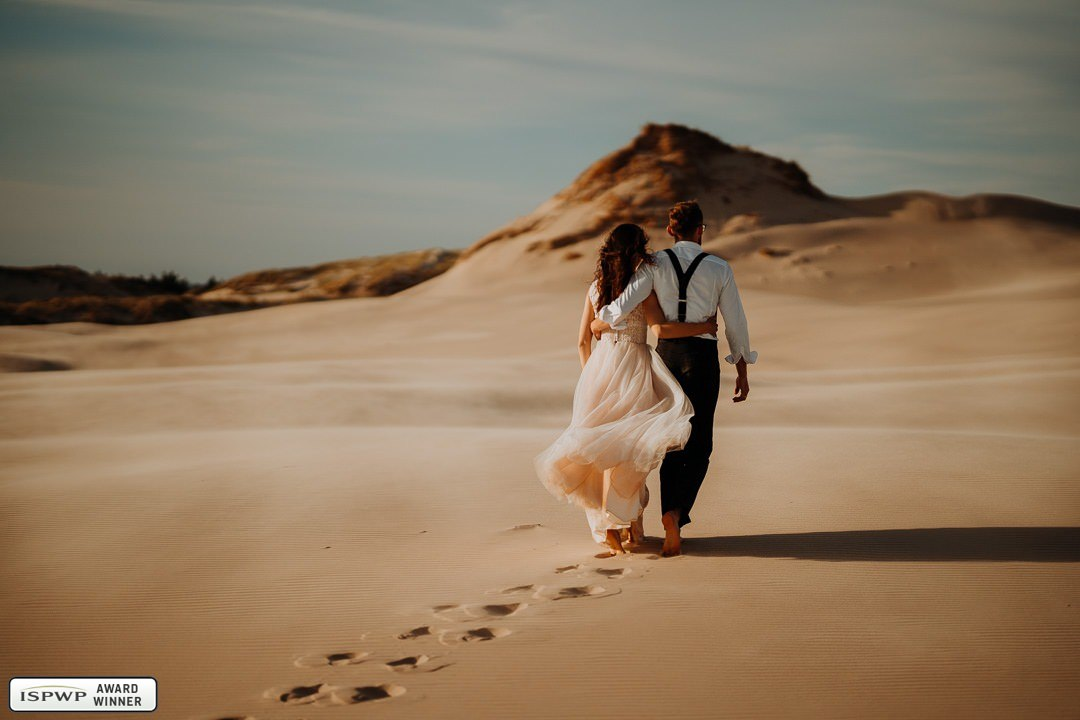 Pawel Bator, Lublin, Poland wedding photographer