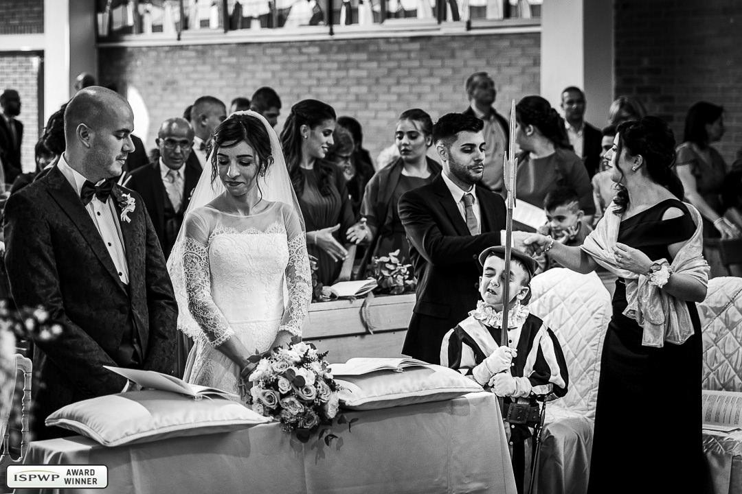 Francesca Zinchiri, Sardinia, Italy wedding photographer