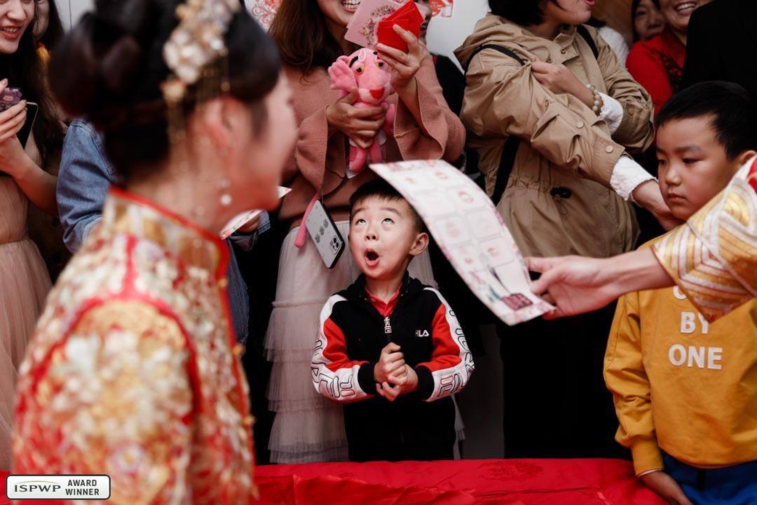 Vinci Tang, Vinci Wang Photography, Fuzhou, China wedding photographer