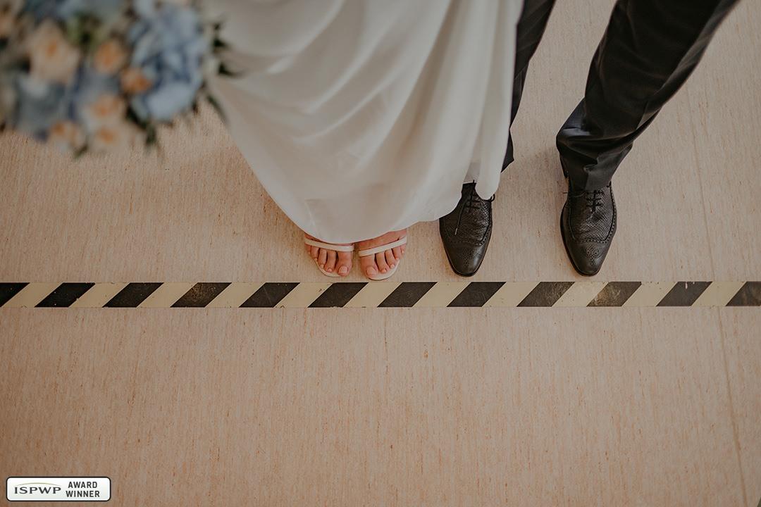 Eduard Panichev, Riga, Latvia wedding photographer