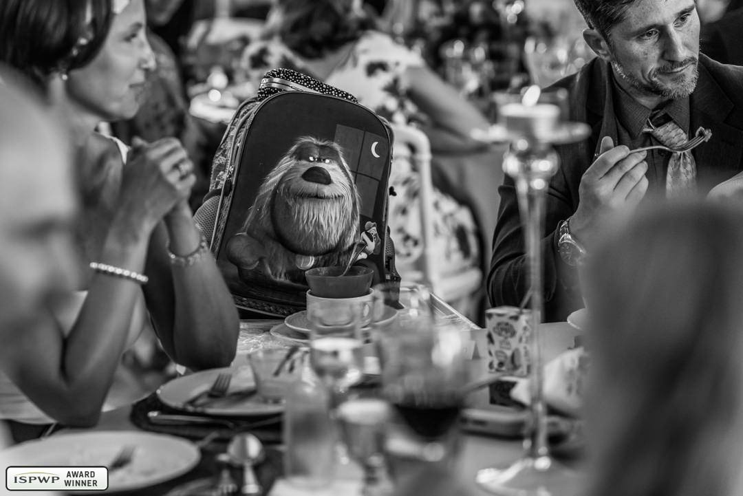 Carlos Porfirio, Lisbon, Portugal wedding photographer
