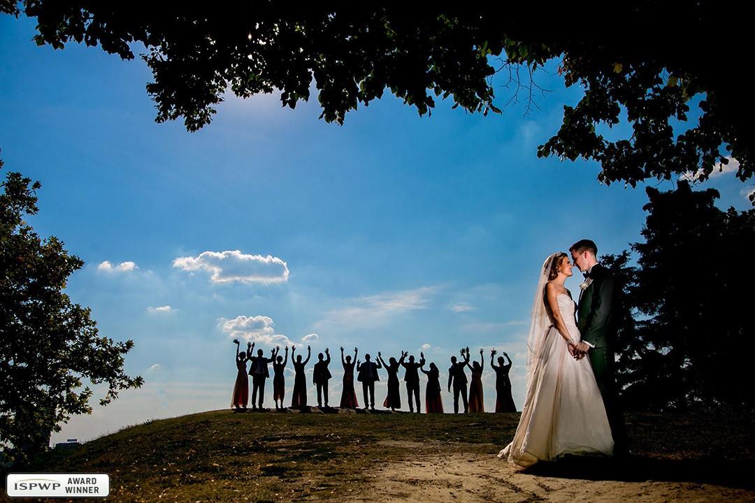 Tamara Gavrilovic, Chicago, Illinois wedding photographer