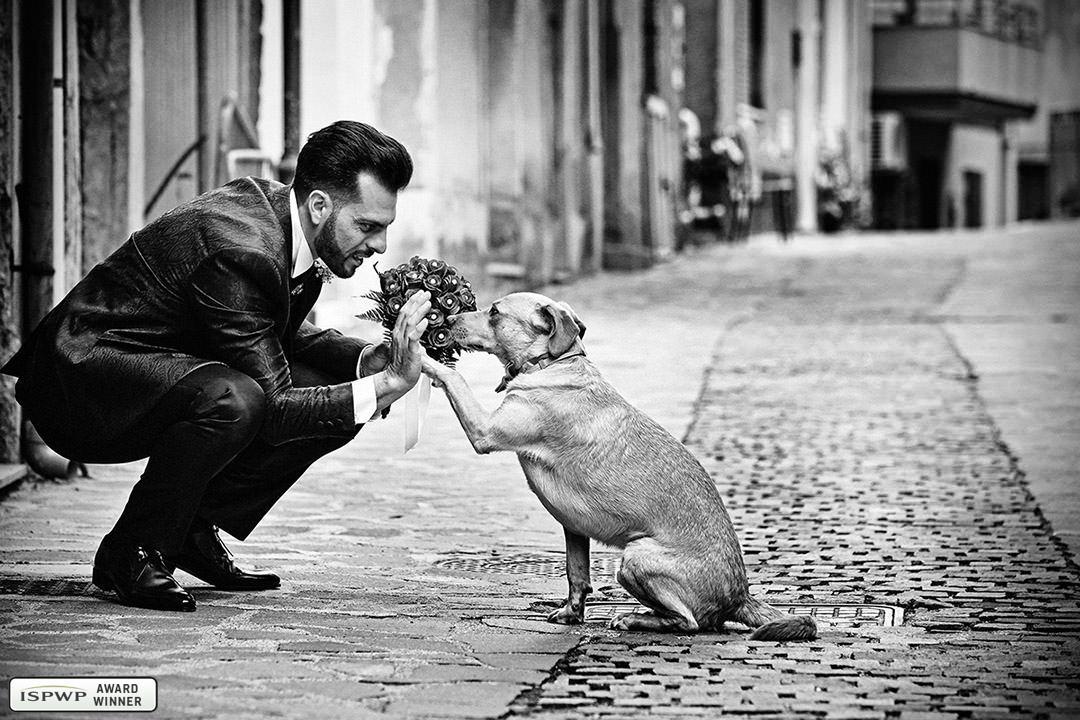 Carmelo Ucchino, Taormina, Sicily, Italy wedding photographer