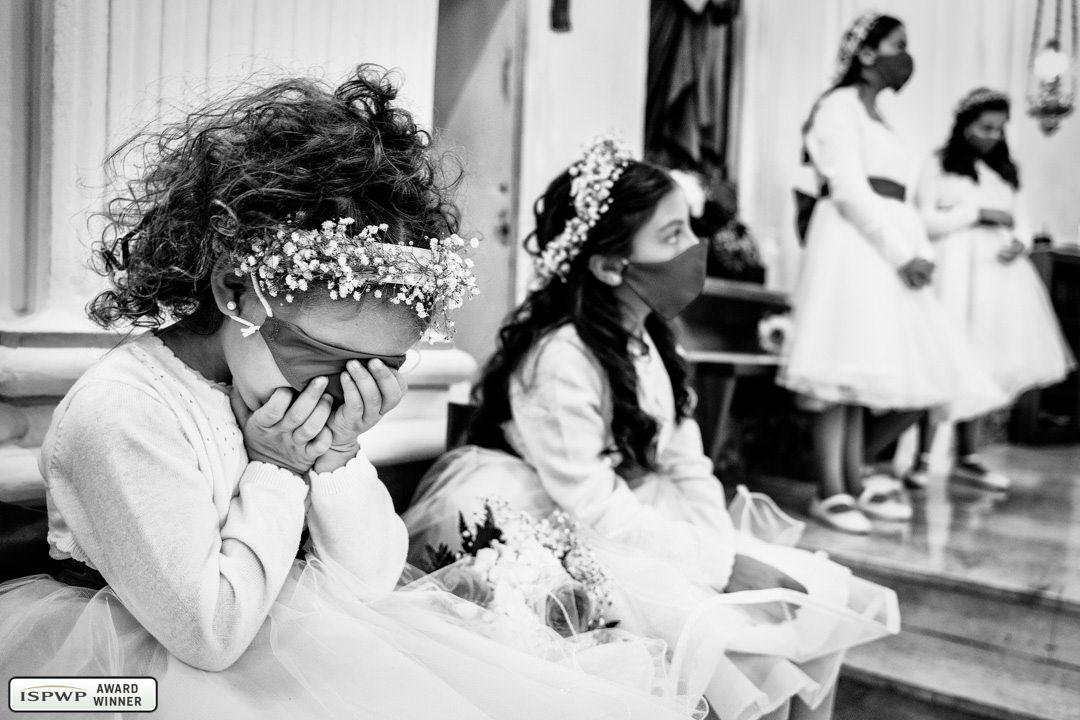 Andrea Coco, Catania, Sicily, Italy wedding photographer
