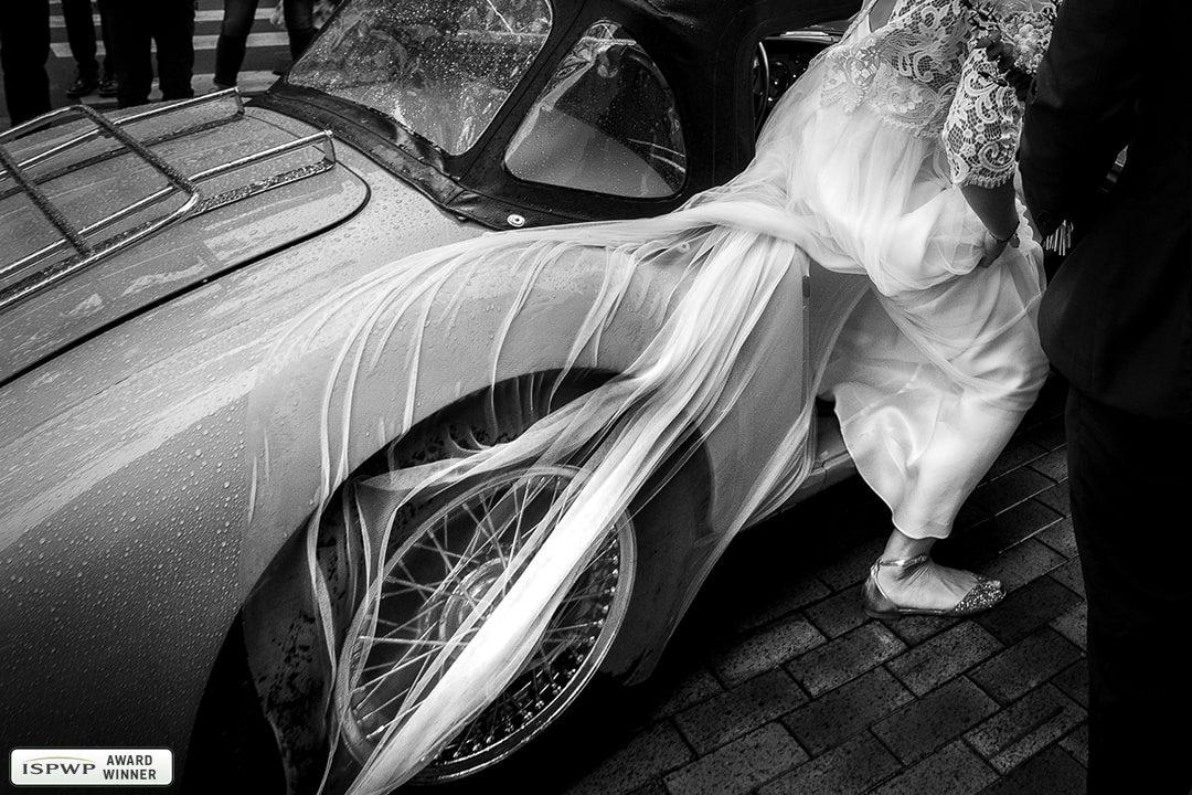 Estelle Carlier, Lille, France wedding photographer