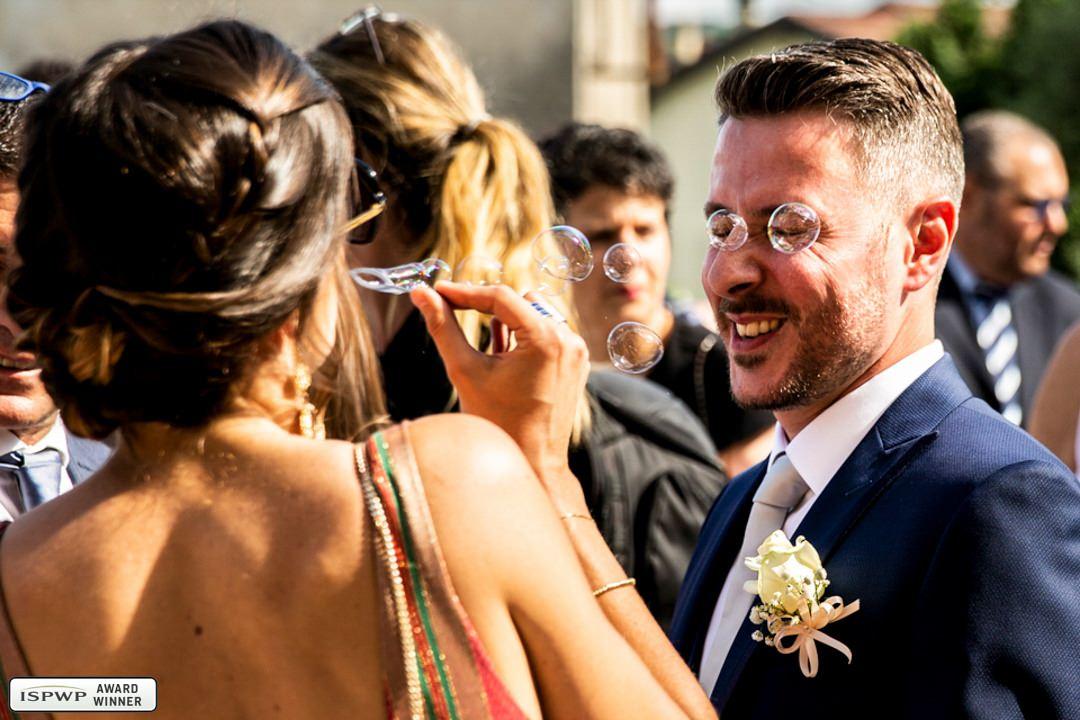 Vincenzo Scardina, Vercelli, Italy wedding photographer