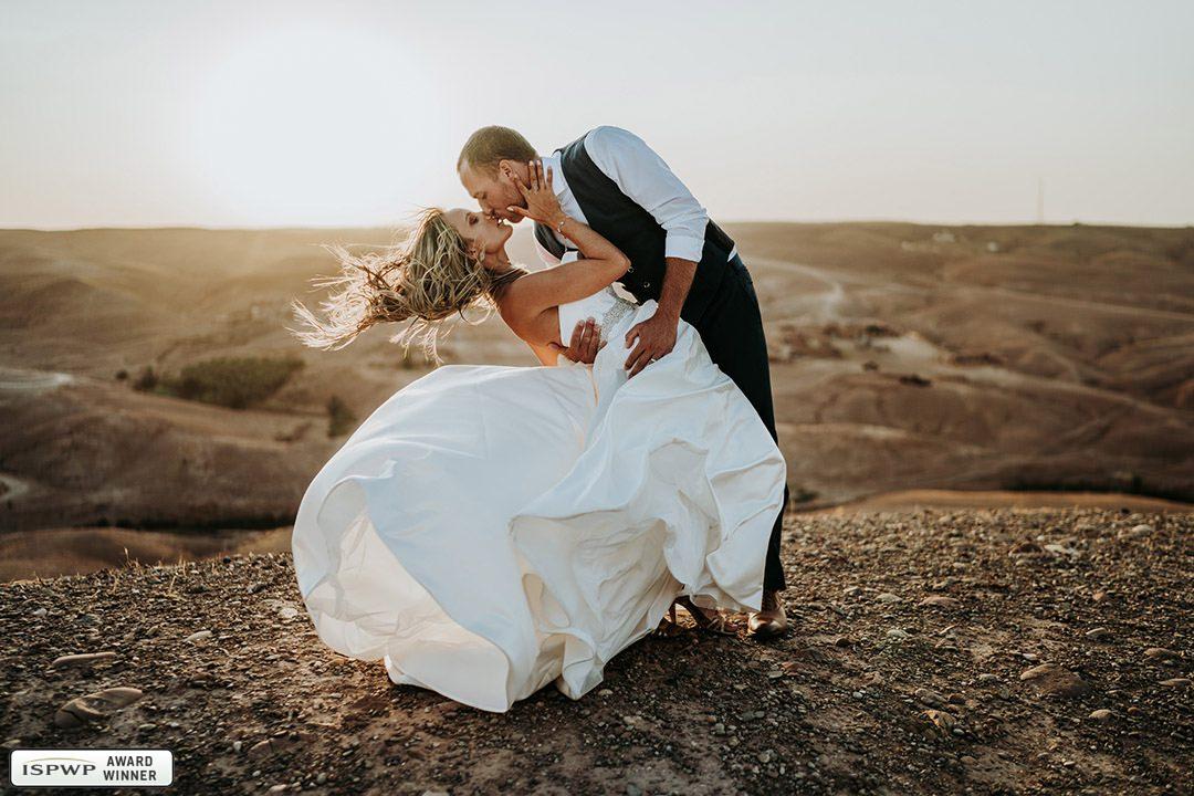 Audrey Morisson, Charente-Maritime, France wedding photographer