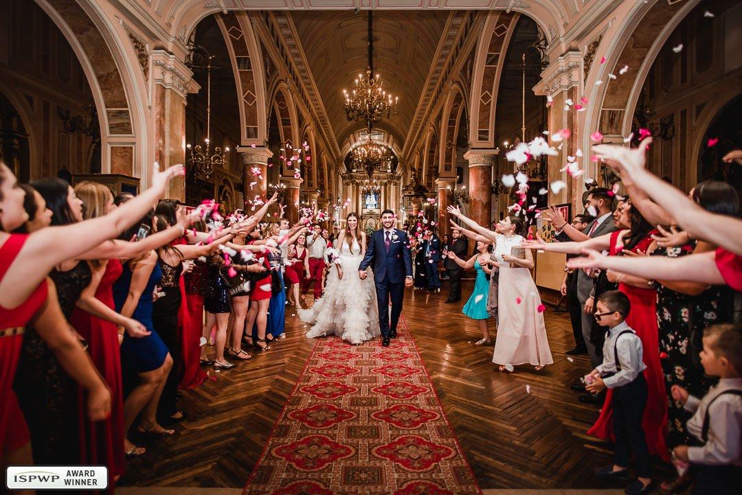 Danae Soto, Santiago, Chile wedding photographer