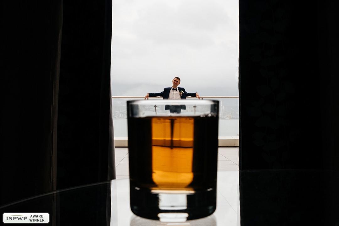 Alexandr Abramyan, Moscow, Russia wedding photographer