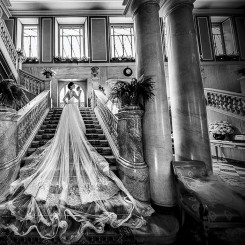 International Society of Wedding Photographers blog - ISPWP Summer 2016 Contest Results