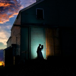 International Society of Wedding Photographers blog - Can I Get the Copyright To My Wedding Photos?