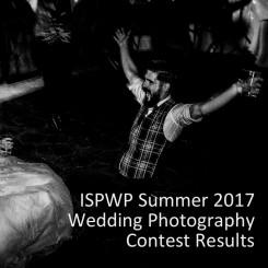 International Society of Wedding Photographers blog - ISPWP Summer 2017 Wedding Photography Contest Results