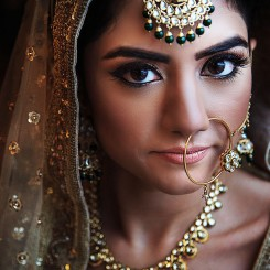 International Society of Wedding Photographers blog - How to Look Fabulous in Your Wedding Photos: Wedding Photographers Give Their Best Advice