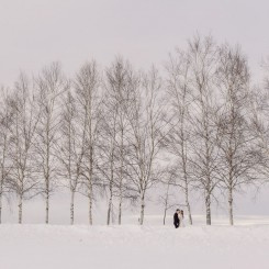 International Society of Wedding Photographers blog - Make a Weather Back Up Plan For Your Wedding Photos