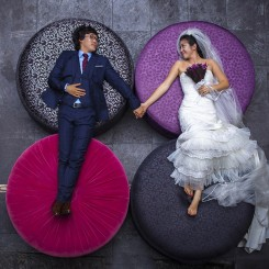 International Society of Wedding Photographers blog - Does Photography Style Matter When Choosing a Wedding Photographer?