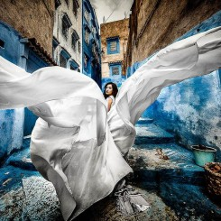 International Society of Wedding Photographers blog - 10 Questions with Cristiano Ostinelli, ISPWP 2017 Wedding Photographer of the Year