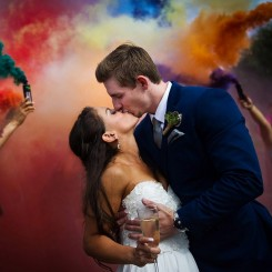 International Society of Wedding Photographers blog - Avoid Wedding Photo Horror Stories: Why Hiring the Right Photographer Matters!