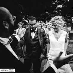 International Society of Wedding Photographers blog - Interview with ISPWP Top 10 Contest Winner Julien Laurent Georges
