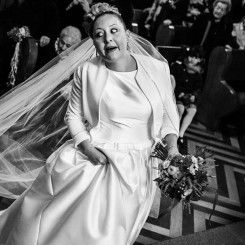 International Society of Wedding Photographers blog - ISPWP Wedding Photography Contest Advice and Critiques by Katrin Küllenberg
