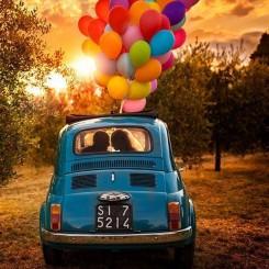 International Society of Wedding Photographers blog - ISPWP Fall 2019 Wedding Photography Contest Results
