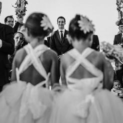 International Society of Wedding Photographers blog - Judge's Choice - Favorite ISPWP Wedding Photo Contest Images From Judge Mark Wallis