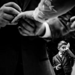 International Society of Wedding Photographers blog - Judge's Choice - Favorite ISPWP Wedding Photo Contest Images From Judge Nikola Smernic