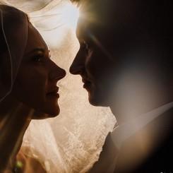 International Society of Wedding Photographers blog - ISPWP Fall 2019 Wedding Photography Contest First Time Winner Awards