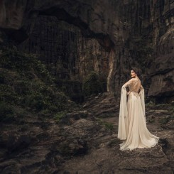 International Society of Wedding Photographers blog - ISPWP Fall 2020 Wedding Photography Contest First Time Winner Awards