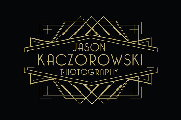 Chicago, Illinois Wedding Photographer - Jason Kaczorowski Photography