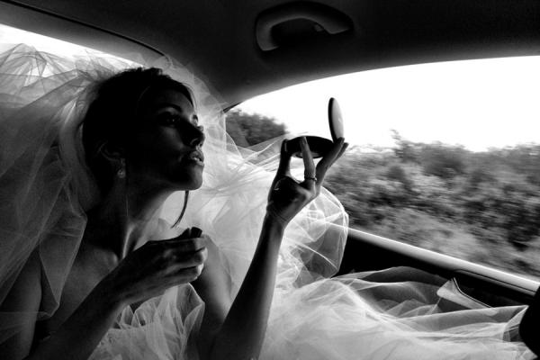 Wedding photography contests - Summer 2012 - 6th Place, Susana Barbera LOVE Photography