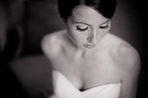 Richmond, Virginia Wedding Photographer - Mike Topham Photography