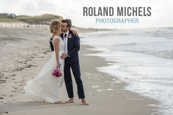 Wedding photography contests - Summer 2009 - 9th Place, Roland Michels Wedding Photography
