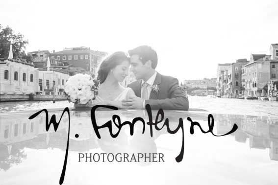 Miami (FL) Wedding Photographer - Fonteyne Art & Photos