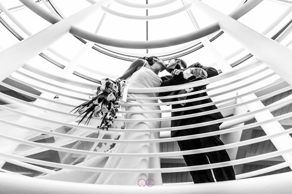 Wedding photography contests - Fall 2010 - 17th Place, Alessandro Baglioni Photographer