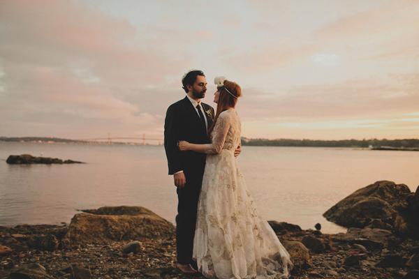 Greensboro, North Carolina Wedding Photographer - Kellie Kano