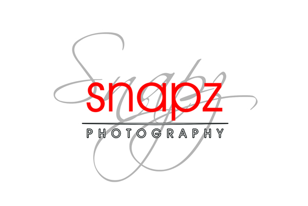 London, United Kingdom Wedding Photographer - Snapz Photography