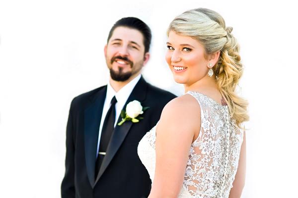 Best wedding photographers in San Francisco, California: Keith Simonian Photography