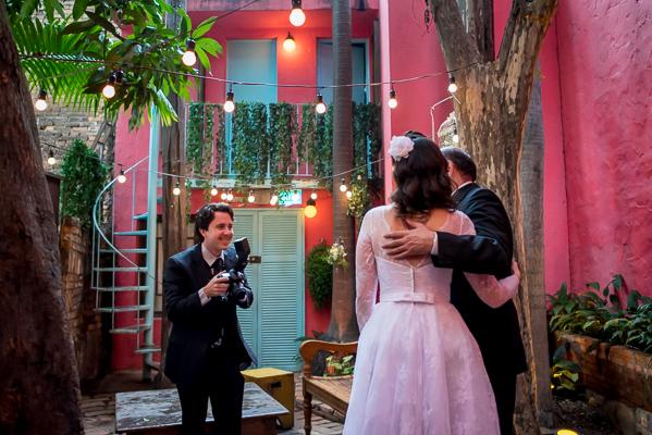 Florianopolis, SC, Brasil Wedding Photographer - Fabricio Sousa Fotografia de Casamento e Família