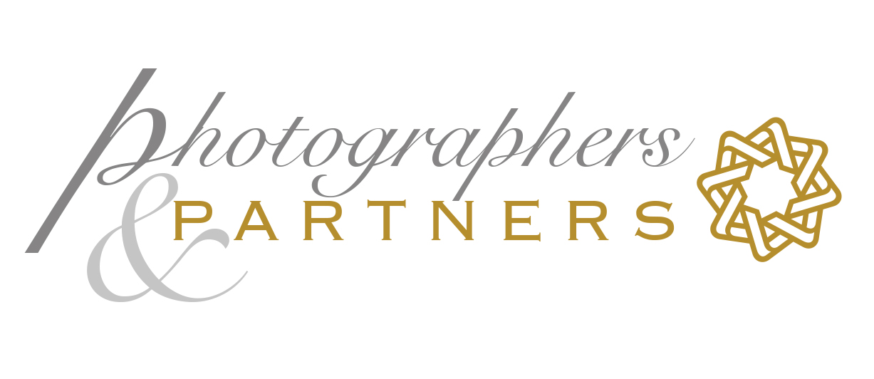 Best wedding photographers in : Photographers & Partners