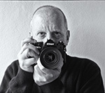 Best wedding photographers in france: Mark Seymour Photography