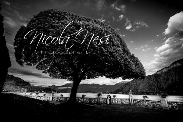 Best wedding photographers in : Nicola Nesi Fotografo