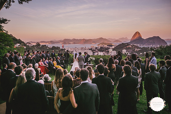 Best wedding photographers in : Juliana Pessoa Fotografia