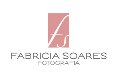 Wedding photography contests - Fall 2010 - 10th Place, Fabricia Soares Fotografia